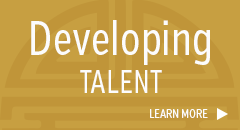 Link to Developing Talent