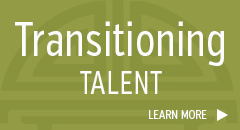 Link to Transitioning Talent