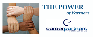 Career Partners International