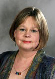 Leslie Rose McDonald